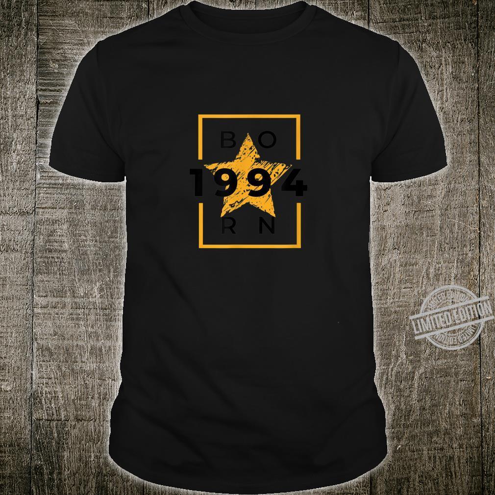 Born 1994 Shirt