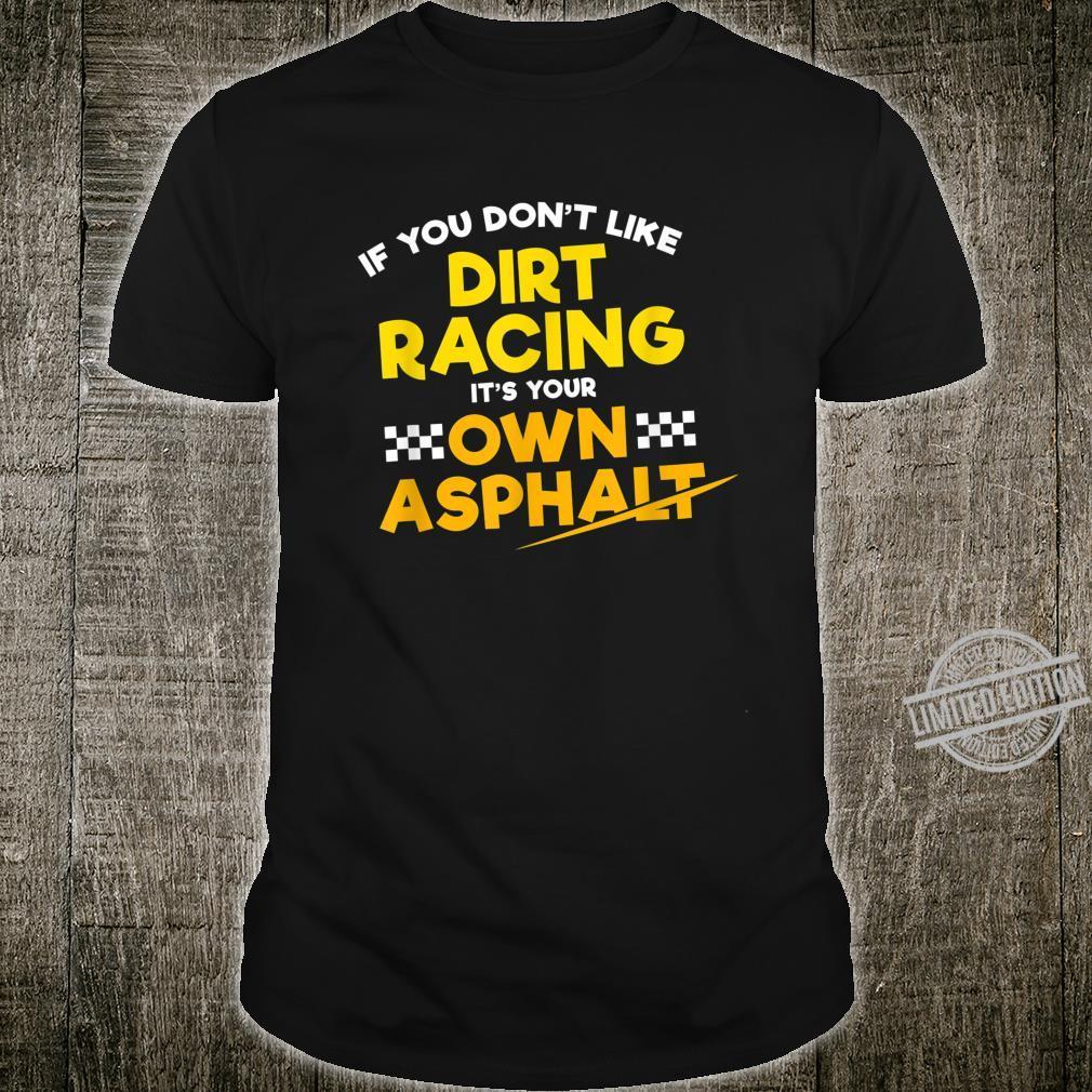 Bremsspuren Coole Lustige Motocross Witze Comic Geschenke Shirt