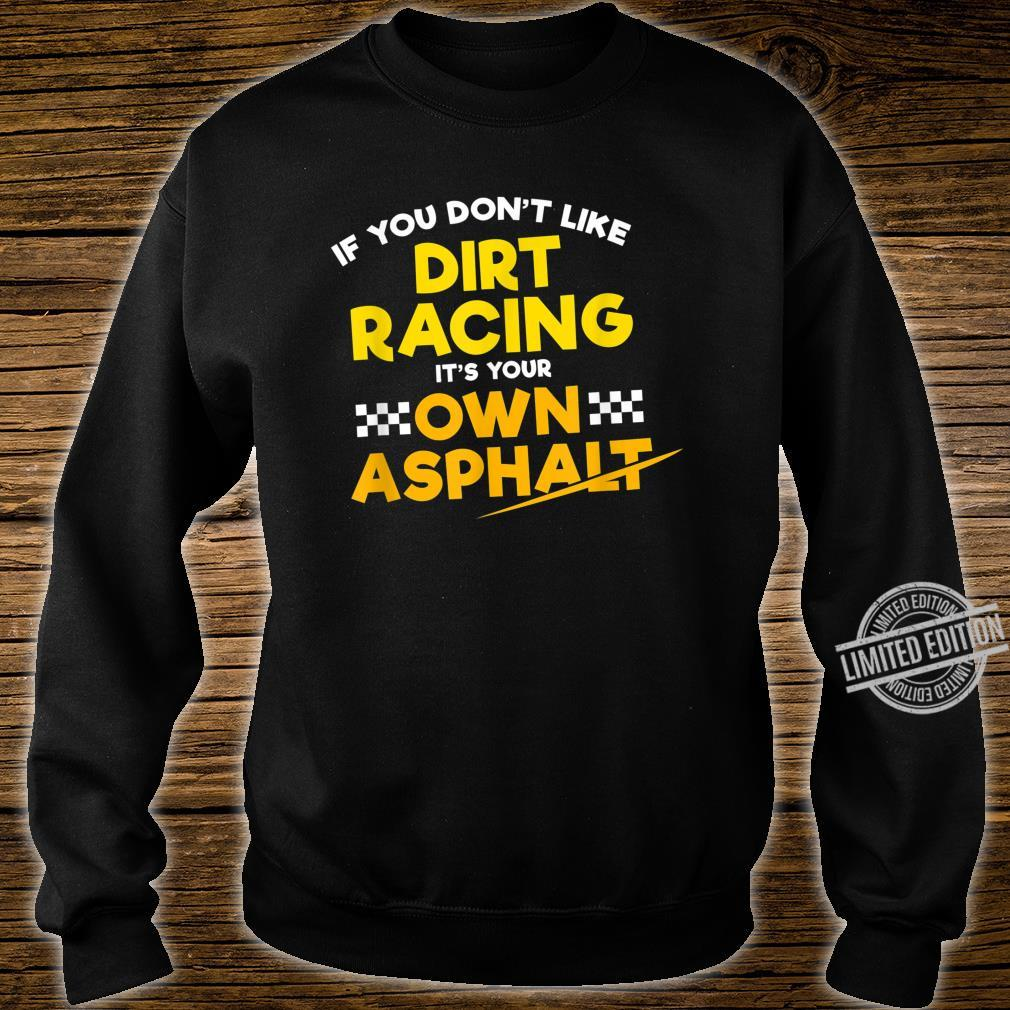 Bremsspuren Coole Lustige Motocross Witze Comic Geschenke Shirt sweater
