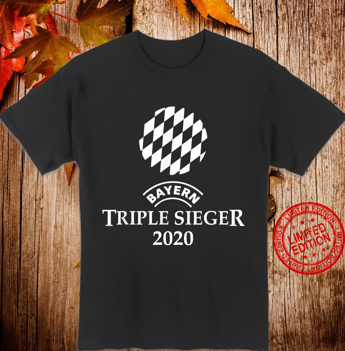 Cooles Schwäbisch Spätzle Spruch Shirt als Geschenkidee Shirt