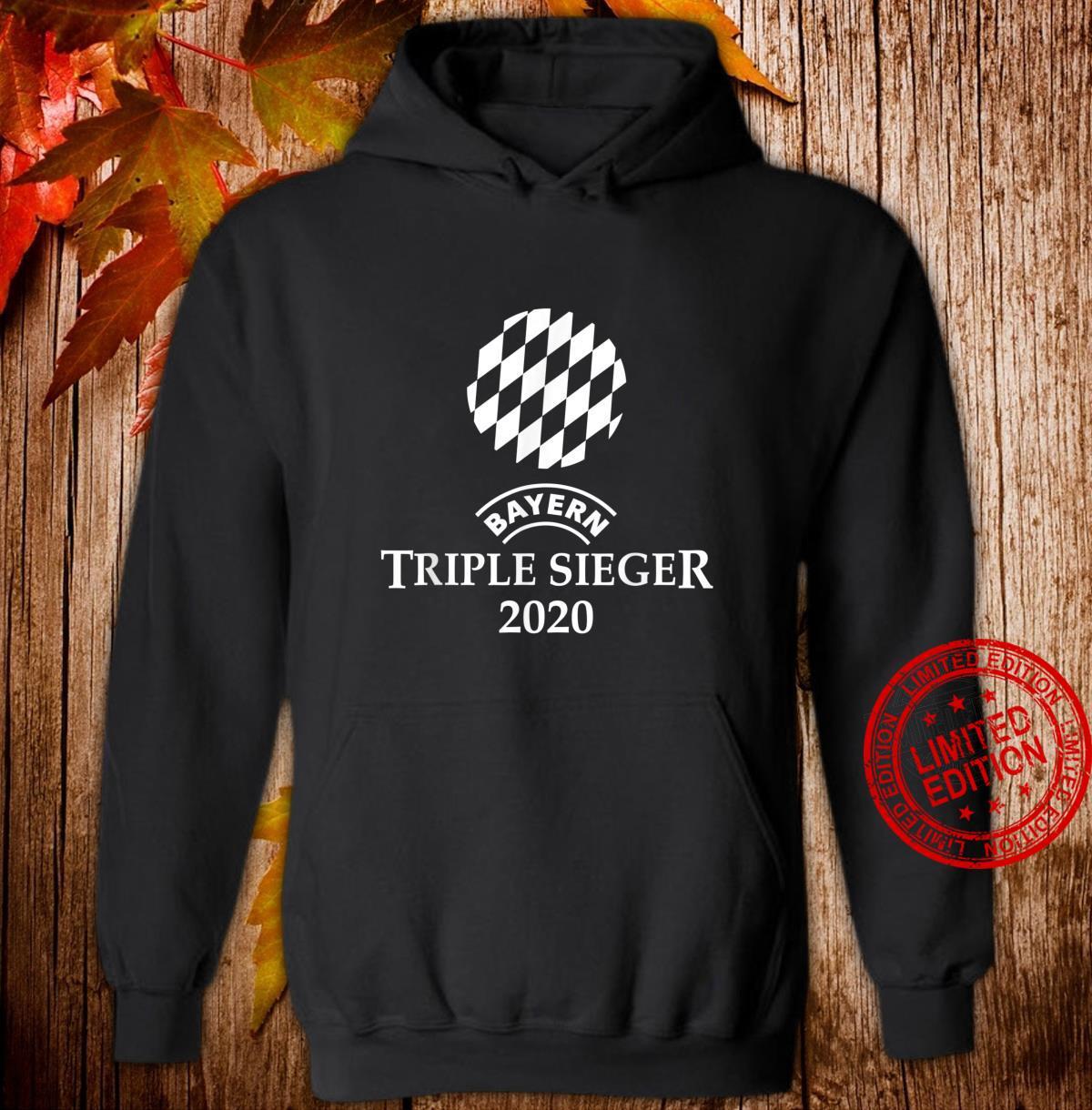 Cooles Schwäbisch Spätzle Spruch Shirt als Geschenkidee Shirt hoodie