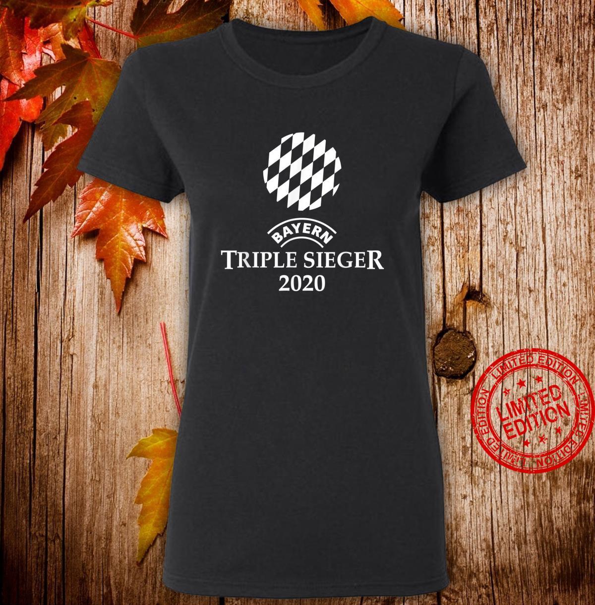 Cooles Schwäbisch Spätzle Spruch Shirt als Geschenkidee Shirt ladies tee
