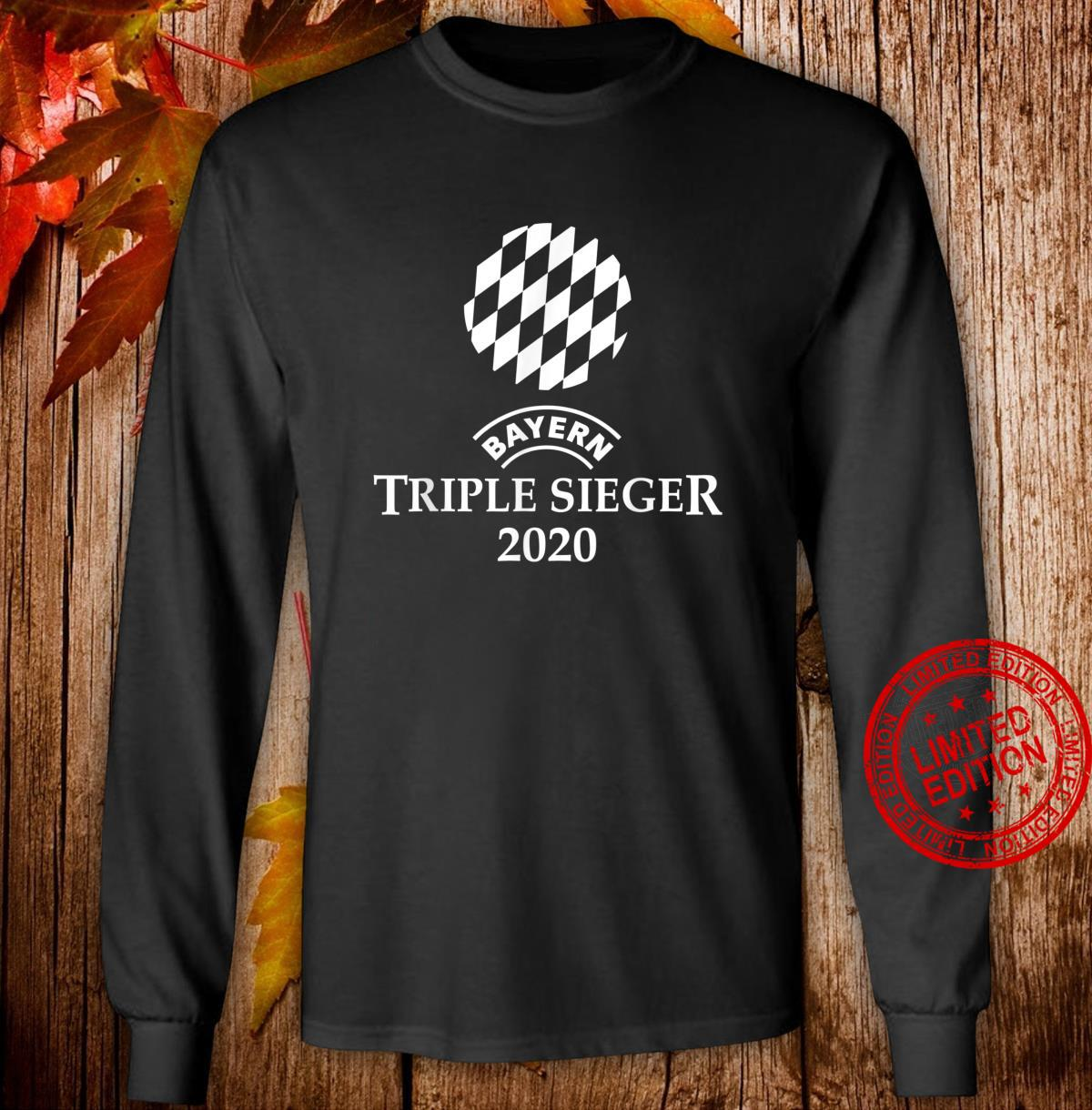 Cooles Schwäbisch Spätzle Spruch Shirt als Geschenkidee Shirt long sleeved