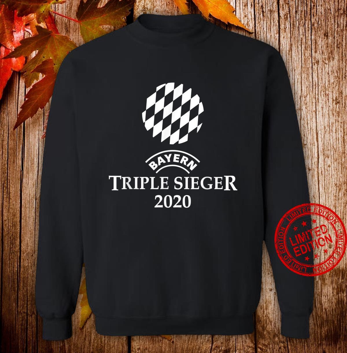Cooles Schwäbisch Spätzle Spruch Shirt als Geschenkidee Shirt sweater