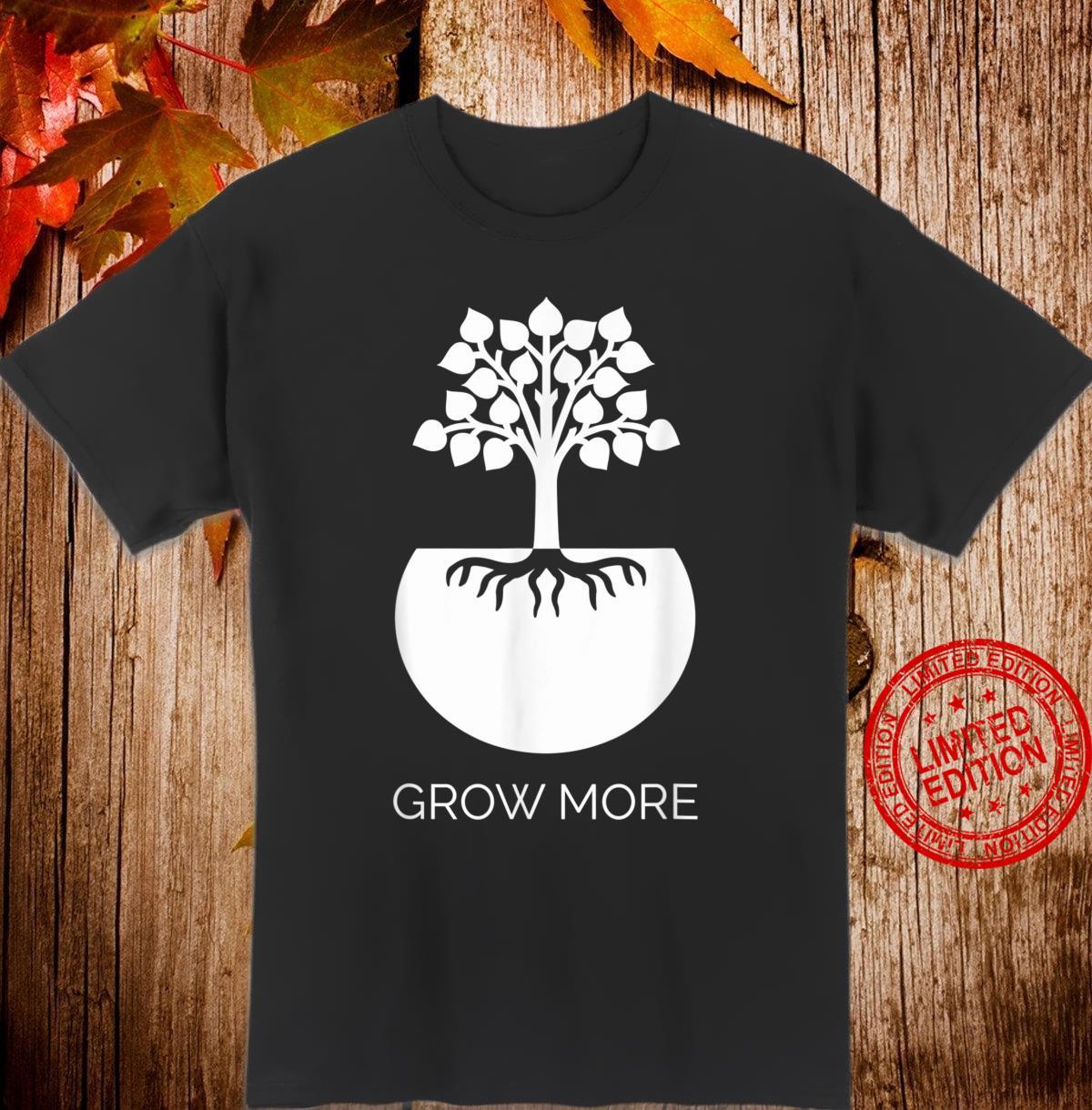 Gardening Garden, Dad,, Gardener Shirt