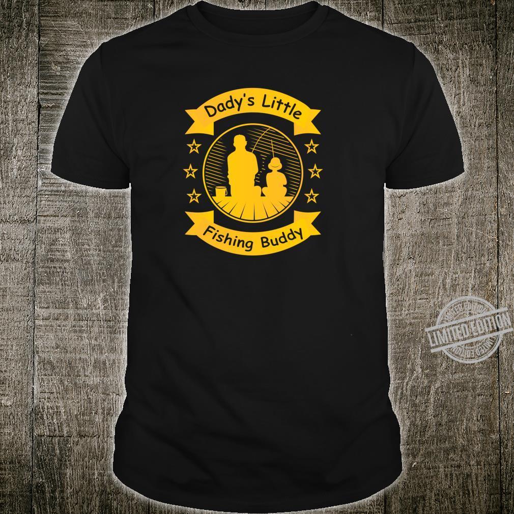Vatertags & Geschenke Shirt