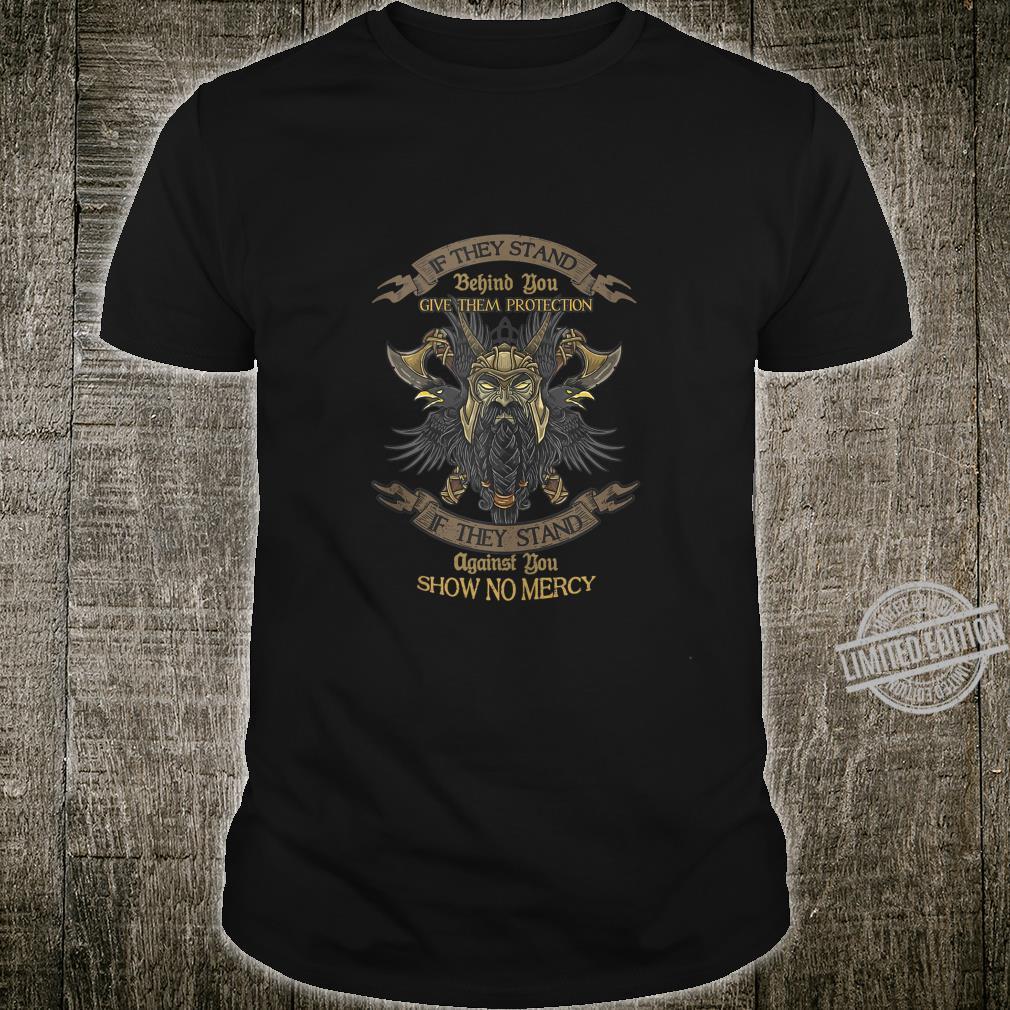 Veteran Warrior Prides grunge Shirt